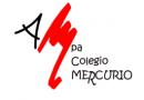 ELECCIONES CONSEJO ESCOLAR CURSO 2017/18